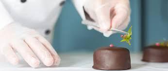 patisserie-au-chocolat